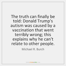 Truth Quotes Fascinating Michael R Burch Quotes StoreMyPic