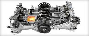 similiar 2 5 boxer engine keywords subaru 2 5 boxer engine diagramon 04 subaru forester engine diagram