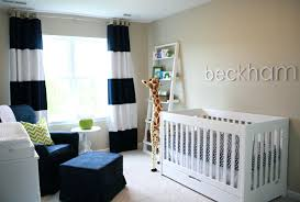 decorating baby boy nursery ideas baby nursery decor stupendous picture baby  nurseries for boys stupendous picture .