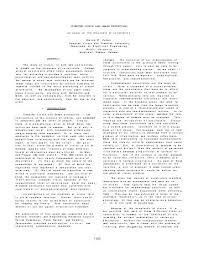 perception essay guest editorial essay perception