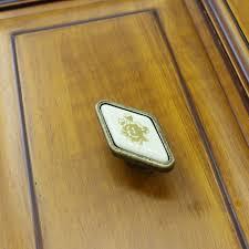 Antique Cabinet Pulls Online Get Cheap Antique Cabinet Pulls Aliexpresscom Alibaba Group