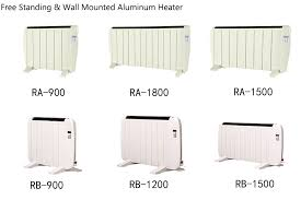 china electrical heater and room heater
