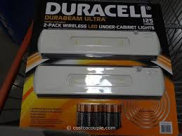the awesome wireless battery powered led under cabinet light pertaining to your property