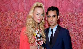 Who is The Great star Elle Fanning's boyfriend? All you need to know about  Max Minghella