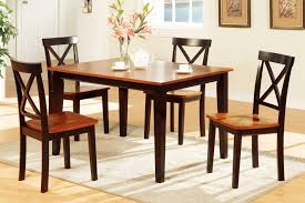 36 inch round dining table and chairs inspirational wood dining table set in philippines solid with