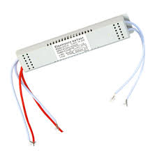Electronics Tube Light Choke Circuit Us 6 96 22 Off Headlight T4 Fluorescent Lamp Tube Electronic Electrical Ballast 18w 22w In Ballasts From Lights Lighting On Aliexpress