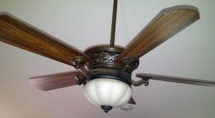 pleasurable inspiration ceiling fans replacement blades for harbor breeze baja fan 5 wire