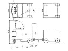 dual coil wiring diagram ford dual image about wiring 2 3 liter ford engine diagram on dual coil wiring diagram ford