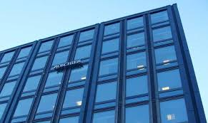 stockholm office. News: Roschier Nominates A New Partner To Its Stockholm Office |