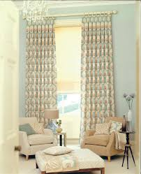 Window Treatment For Small Living Room Download Window Treatment Ideas For Small Living Room Astana