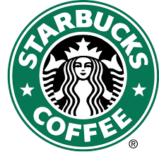 original starbucks logo transparent.  Transparent Clipart Black And White Stock Png Images Transparent Free Download Pngmart  Com To Original Starbucks Logo Transparent
