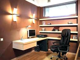 Home office paint Soothing Sherwin Williams Home Office Colors Home Office Colors Home Office Paint Colors Paint Color Ideas For Home Office Home Home Office Colors Office 365 Portal Tall Dining Room Table Thelaunchlabco Sherwin Williams Home Office Colors Home Office Colors Home Office