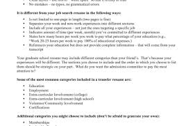 Full Size of Resume:resumes For Graduate School Praiseworthy Resume For High  School Graduate Examples ...