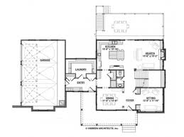 modern farmhouse floor plans. Modern Farmhouse Floor Plan: First Plans R