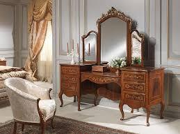 image of classic vanity table craigslist