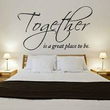 together wall art from next wall stickers on wall art stickers quotes next with muursticker nothing is impossible lightbox pinterest lightbox