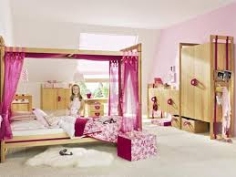 Architecture And Home Design  Girls Room Design IdeasRoom Design For Girl