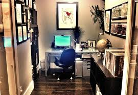 basement office setup 3. Basement Office Setup 3. 10 Tips To Make Your Home Awesome And More Functional 3 O