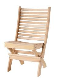 foldable wood chairs wood outdoor folding patio chair from within chairs decorations 4 folding wood adirondack chair plans