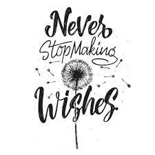 Wish Quotes Unique Dandelion Wish Quotes Tumblr
