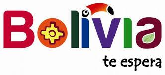 Image result for Bolivian symbols