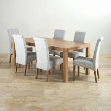 round table fair oaks design ideas also delightful prepossessing oak dining room table at best oak