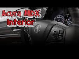 2018 acura mdx sport hybrid.  acura new 2018 acura mdx  interior sport hybrid review in acura mdx sport hybrid