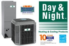 day and night ac reviews. Day And Night Dealer Throughout Ac Reviews