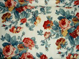 Home Decor Closeouts Best N Home Decor Fabric Swavelle Mill Creek Closeout Floral