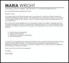 resume case manager cover letters auditor appointment letter template loan cover auditor appointment letter template resume visual merchandiser cover auditing manager cover letter