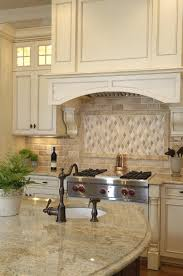 Kitchen Remodeling Cleveland Set Cool Inspiration Ideas