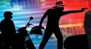 कुशेश्वरस्थान में सीएसपी संचालक से 10. 85 लाख की लूट,बैंक से रैकी, बाइक रोककर जमकर पीटा