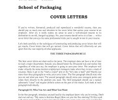 Comfortable Writing Resumes And Cover Letters For Dummies Pdf
