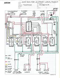 wiring diagram for 2013 polaris ranger the wiring diagram 2013 polaris rzr wiring diagram nilza wiring diagram