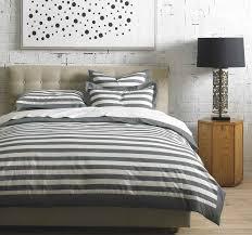 restoration hardware bed linens the new way home decor restoration hardware bedding for your main bedroom