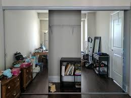 custom closet cost. Determining If You Need Custom Closets Closet Cost