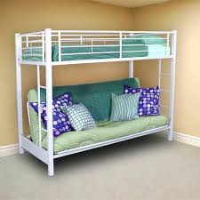 loft bed with couch luxury twin bunk bed over futon sofa contemporary bunk beds by bunk loft bed with couch