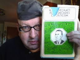 hp lovecraft essays new from ye h p lovecraft historical society