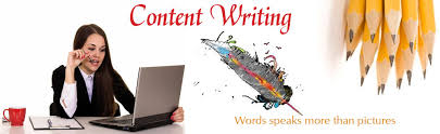 content writing services in delhi lance content writing ncr content writing services