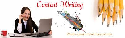 Content Writing Company Delhi India     Arihant Webtech Pvt Ltd SEO Features Content Writing Services
