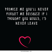 Free Love Quotes With Pictures Simple 48 Love Quotes For Him With Images Free Download Gallery