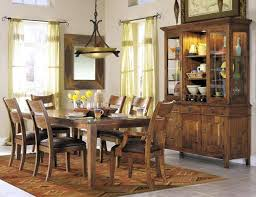 country dining room furniture. Country Dining Room Sets Unique Ideas Amazing Inspiration Furniture .