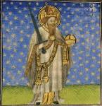 early Middle Ages Charlemagne