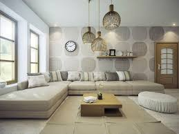 Living Room Ideas 2018 Luxury Home Design Modern Living Dining Room Simple  Interior And