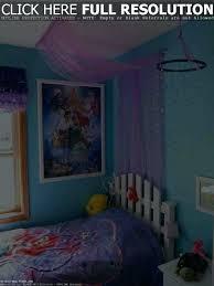 Medium Size Bedroom The Little Mermaid Bedroom Decor Medium Size Of Home  Decor Home Zone Decor Little Mermaid Bedroom Decorating Mermaid Room Decor  Medium ...