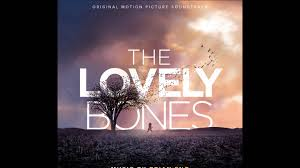 the lovely bones m ost the lovely bones 8m1 ost