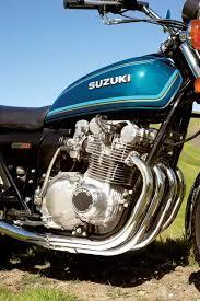 1977 suzuki gs750 clic anese