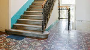 by helaine clare july 05 2018 encaustic floor tiles characteristic of victorian