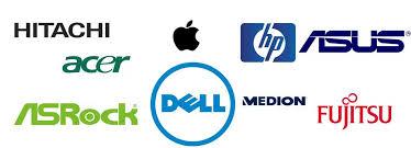 computer brands. Beautiful Computer To Computer Brands Stories