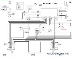 alpha wiring diagram wiring diagram list